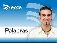 20120520 - Palabras Francisco Zumaquero.