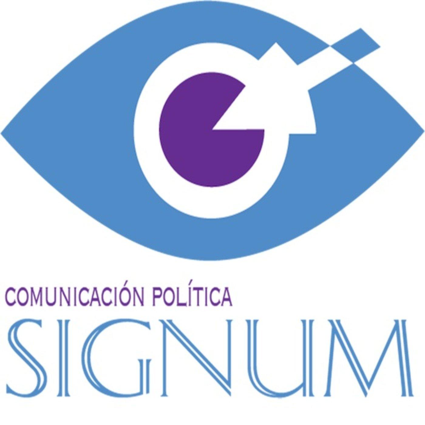 <![CDATA[Libertad de expresión y campañas políticas]]>