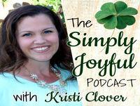 SJP #059 Jen Schmidt: How to Simplify Hospitality