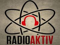 Radioaktivt udbrud #4 - Folkemødet på Bornholm