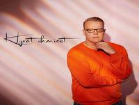 # 13 jakso: Hans-Peter Siefen - haluamme aliluvata ja ylitoimittaa