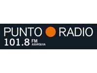 Podcast Megustasfm Radio Axarquia (Málaga)