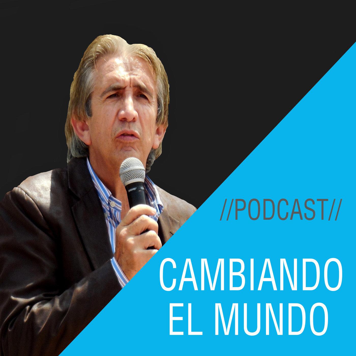 <![CDATA[Podcast de Sol México]]>