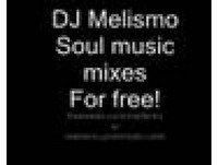 DJ Melismo