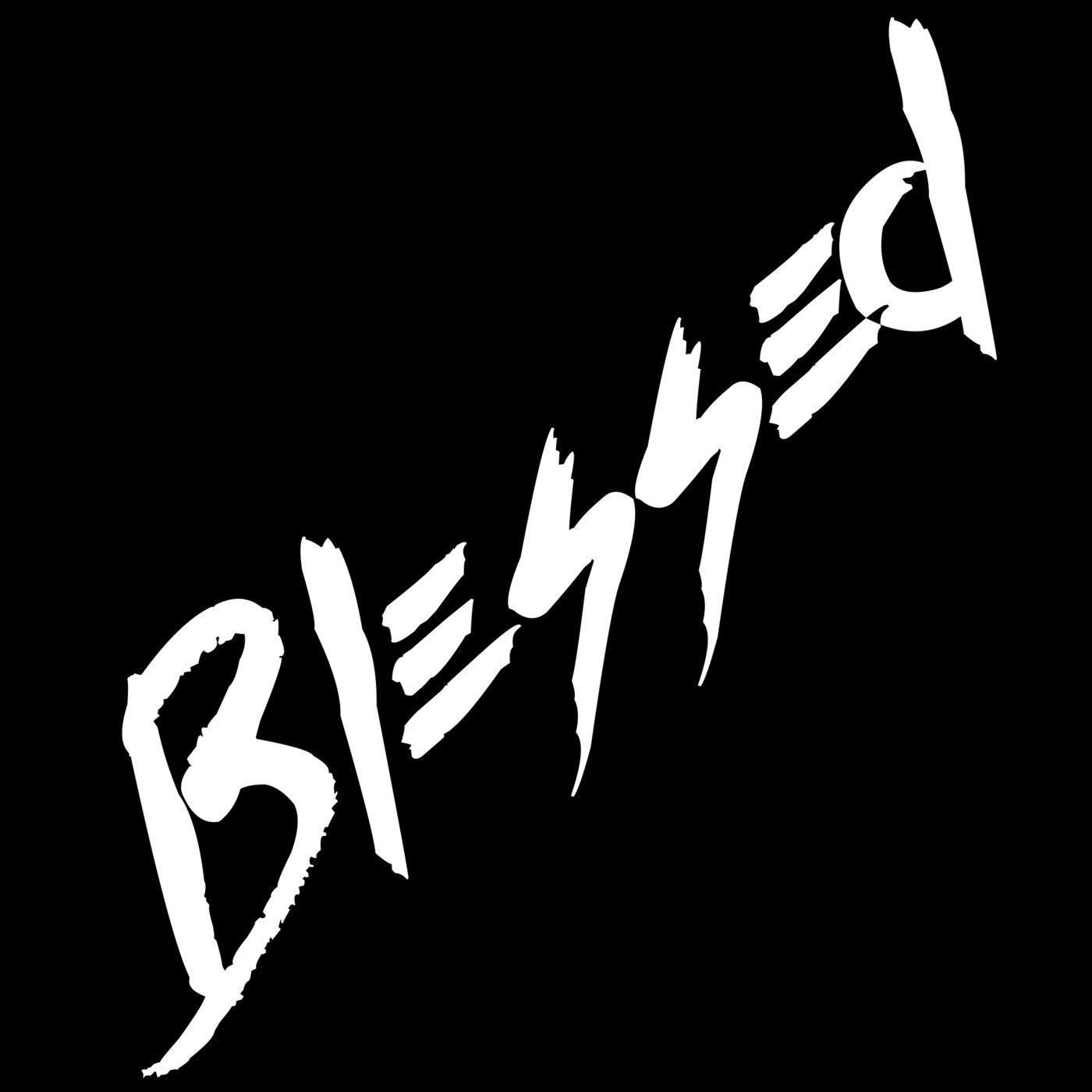 <![CDATA[Blessed Radio]]>