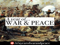169 - Book 9, Chapter 2. War & Peace Audiobook and Discussion