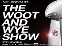Ep 172 - The All Pro Team & Wild Card Weeekend Preview