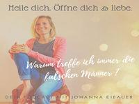 share Singles Vetschau jetzt kostenlos kennenlernen have removed