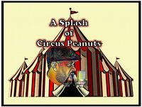 Circusnuts 009 - Slappin' Em Witha...