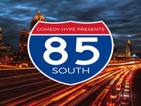 85SouthshowLIVE from New Orleans House of Blues - DCYoungFly KarlousMiller & ChicoBean pt1 | Ep. 132