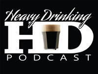 Show No. 34 - Lolita - The Heavy Drinking Podcast