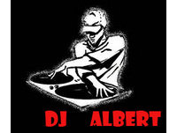 Club Ibiza Grooves 2012 Session DJ Albert