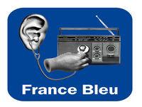 La sieste mode d'emploi, est-elle toujours bénéfique ? Dr Laurène Leclair-Visonneau Neurologue spécialiste du som...
