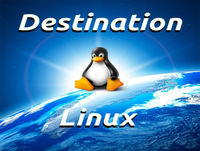 Destination Linux EP75 – Dripping with Sarcasm