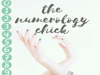 #38: End of June Numerology Forecast: Turn NOT ENOUGH Into Abundance