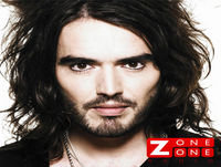 russell brand 12 steps