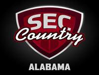 Alabama Crimson Tide Podcast 12 8 2017