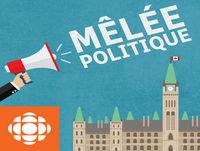 Épisode 33 - Aecon : Pourquoi Ottawa a-t-il dit non à Pékin?