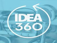 Idea360 47: Jussi Markula – agiilsus aitab ettevõtetel tööd efektiivsemalt korraldada