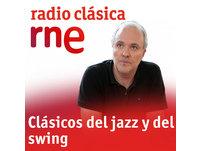 Clásicos del jazz y el swing