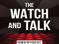 108 - Jurassic World: Fallen Kingdom | Jurassic Park Movies Ranked (Definitively)