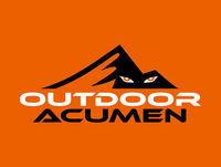 Outdoor Acumen Episode 4: Photographer and Hunter Sam Soholt