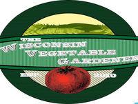 S2E12 segment from 5-19-18 Gardener's questions The Wisconsin Vegetabel Gardener Radio show