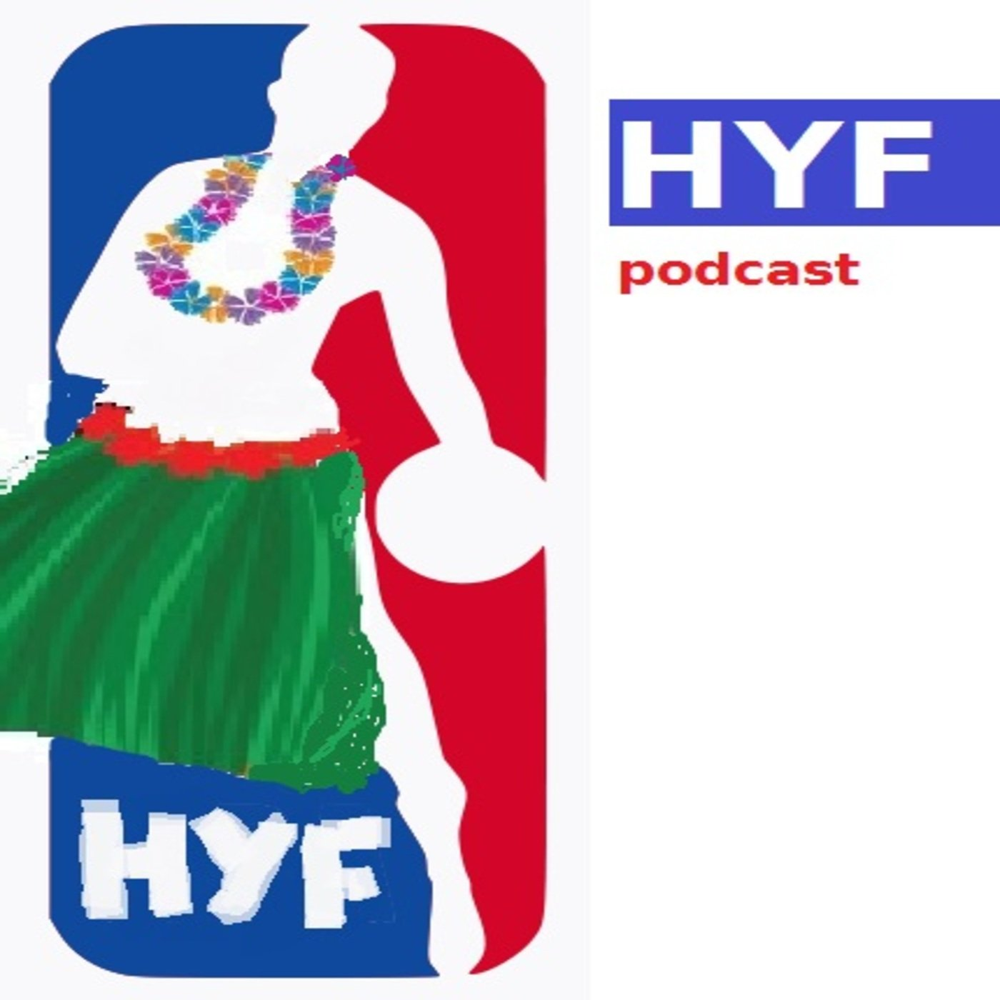 <![CDATA[HYF podcast NBA]]>