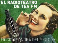 <![CDATA[El Radio Teatro de TEA FM presenta..]]>