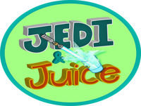 Jedi and Juice #46 - Episode 8: Super Buff Luke