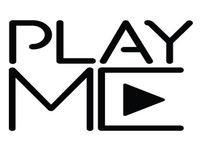 #70 - PlayME Mono - Keith Barker