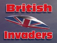 British Invaders 292: Utopia (Part 2)