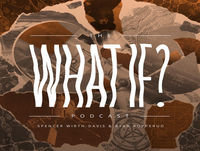 Ep. #82 - What If Mount Shasta Is the Strangest Place On Earth? Pt. 1