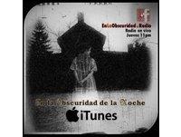 <![CDATA[En la Obscuridad de la Noche (Radio)]]>