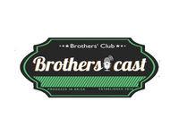 BC Geek - Star Trek - Brothers Cast