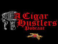 Mike Wasp Sales Representative Rocky Patel Cigars Episode 20