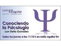 Conociendo la Psicología