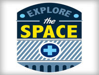 Dave Berke On The Pillars Of Team Culture - Explore The Space