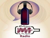 MBTB Radio, Episode 64: All Odds & Ends