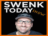 RAISING DIGITAL AGENCY PRICES | FASTEST WAY TO GROW AGENCY REVENUE | SwenkToday #146