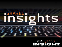 57: Mars, Inc's Mark Christianson Talks About Using Patterns and Analytics to Understand User Behavior
