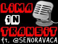 Podcast 80: A la miércoles con los gastos