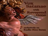 Vox Satanae - Episode #393
