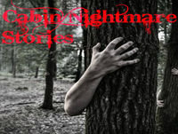 Cabin Nightmare Stories (Trial Run)