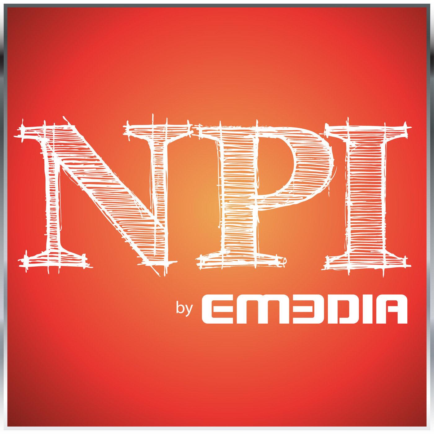 <![CDATA[NPI by EM3DIA -]]>