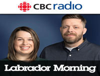 IOC and union talking again; New emergency alert system for Upper Lake Melville: Labrador Morning On-Demand