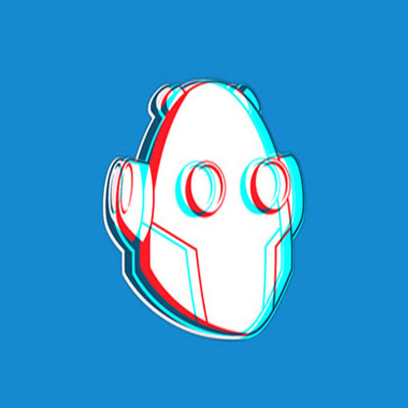 <![CDATA[Podcast Nivel Oculto]]>