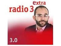 3.0 en Radio 3