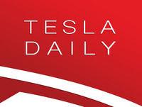 03.13.18 – Model 3 VIN Updates, TSLA Price Action
