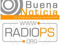 <![CDATA[RADIOPS - Buena Noticia]]>